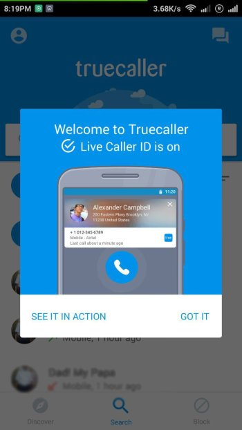 How to Trace Phone Number with Name and Address