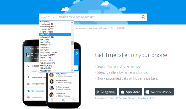 How to Trace Phone Number with Name and Address(completed)