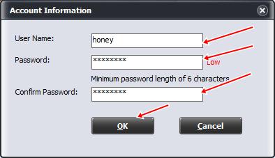 Protégez votre clé USB avec un mot de passe