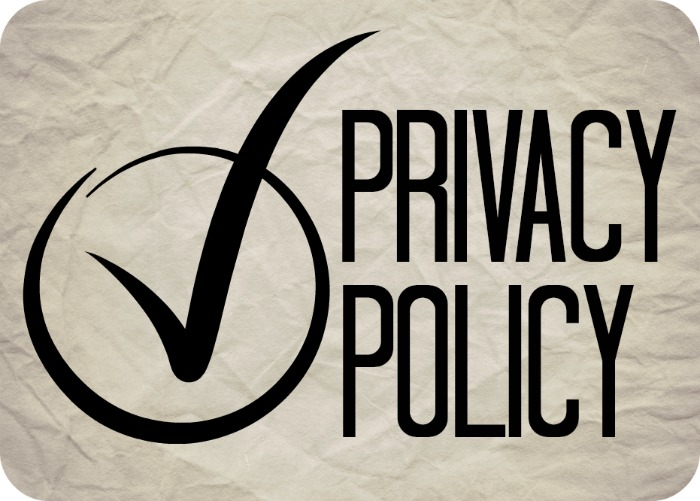 Familiarize yourself with Website's Privacy Policy