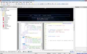 PHP, HTML, CSS, JavaScript editor (IDE) CodeLobster-PHP-Edition-Free-Download-full-setup-1024x640.png?zoom=1
