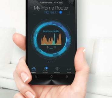 Best Apps That Can Help You To Control Your Router