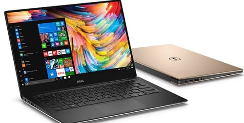 Best Laptop to Buy in December 2017