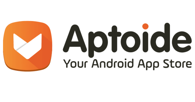 Aptoide Lite Latest APK Version Free Download For Android 2018