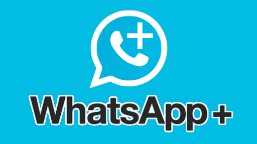 Download Whatsapp Plus 2018 Latest Version 6 75 For Android