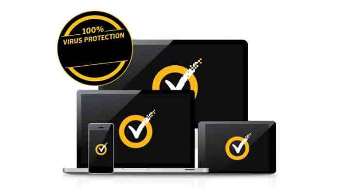 Disable Antivirus Tools