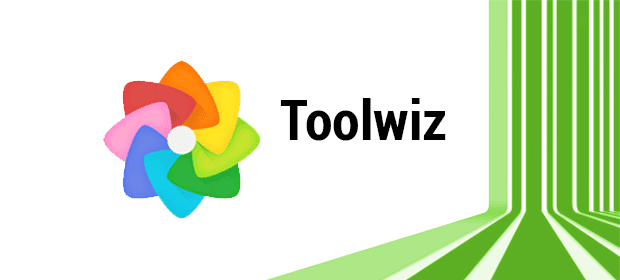 Toolwiz Photos Pro Editor Latest APK Free Download 2018