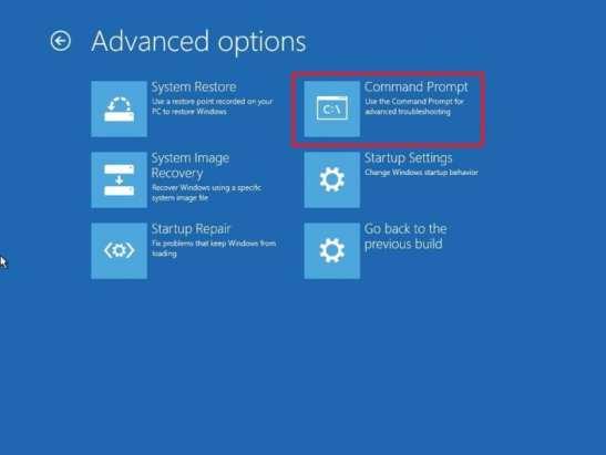 Blue Screen Windows 10 3 - How To Fix WDF_VIOLATION BSOD Error On Windows 10