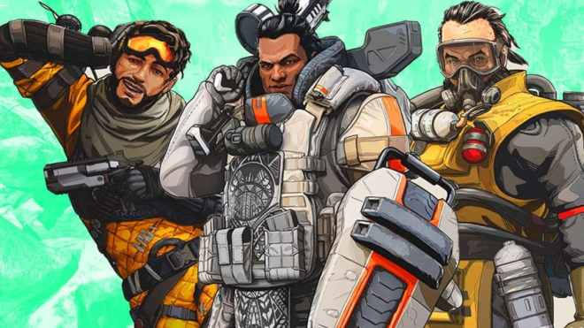apex legends: how to download the game on pc, ps4 & xbox