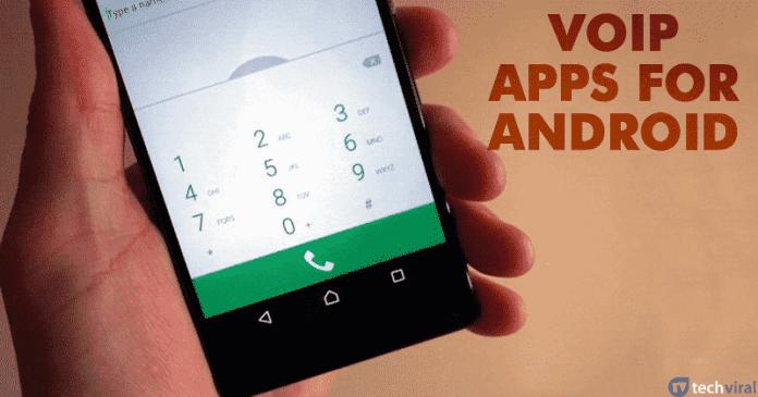 10 aplikasi VoIP terbaik untuk Android dan iPhone pada tahun 2020