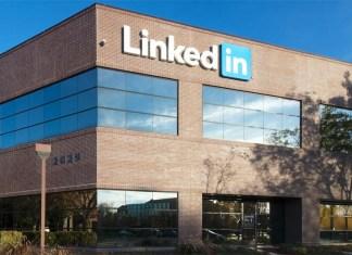 160 Million LinkedIn Data Are On Sale