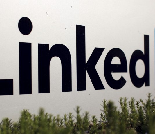 Microsoft to buy LinkedIn for $26.2 billion in cash