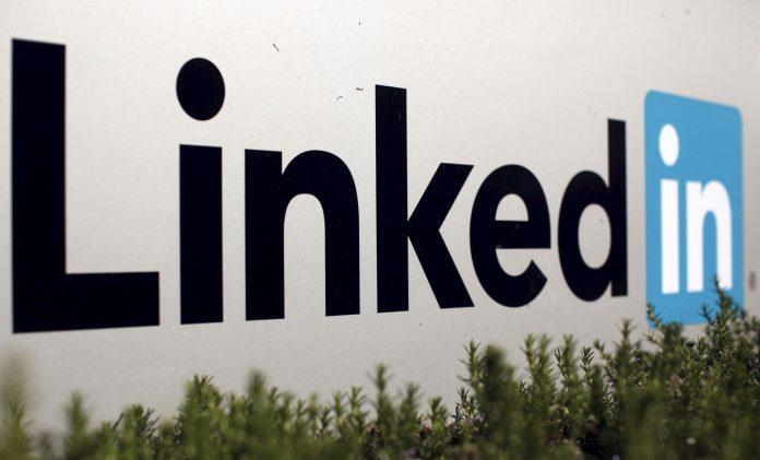 Microsoft to buy LinkedIn for $26.2 billion in cash