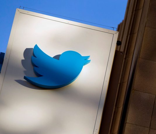 Passwords for 32M Twitter accounts may have been hacked and leaked