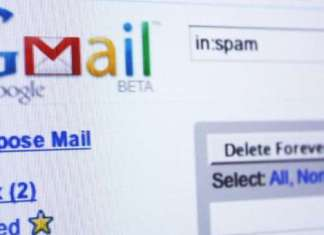 The 5 best sites for creating temporary, disposable email addresses