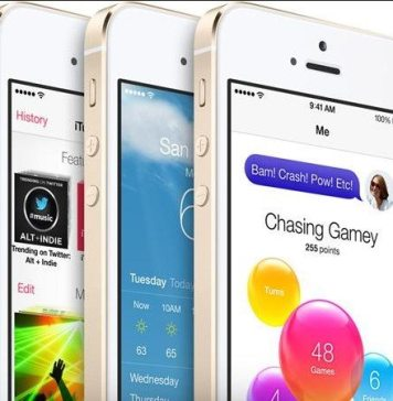 best apps for iphone
