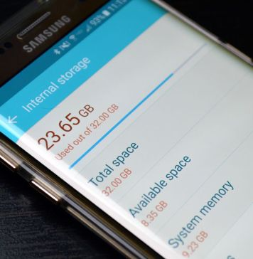 5 tricks to free up space on your Android phone