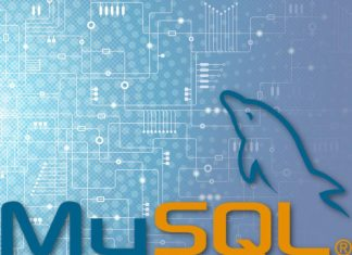 How to harden MySQL security