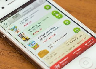 10 Popular Food Delivery Service Apps