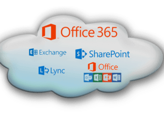 Quick Setup for Office 365 Team Sites in the Cloud