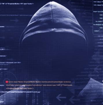 """New """"Fileless Malware"""" Targets Banks and Organizations Spotted in the WildNew """"Fileless Malware"""" Targets Banks and Organizations Spotted in the Wild"""