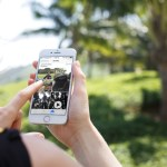 How to share iCloud Photo Sharing albums with others