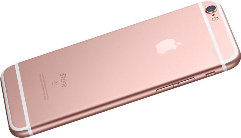 Iphone 8 Rose Gold Black And Jet Edition Of 7 U2013 2016