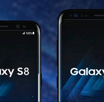 """With the introduction of Samsung Galaxy S8 and S8 Plus in the market, it brings confusion, simultaneously among the people – What makes them different? Which one should they buy? Is Samsung Galaxy S8 worth buying? Or they should give a shot to Samsung Galaxy S8 Plus? If you are living with the same condition, we are here to give you a clear picture of the difference between the two phones. Check out the main differences between the two – Samsung Galaxy S8and S8 Plus and decide which one to buy! Comparing Samsung Galaxy S8 and S8 Plus – Which One's Worth Buying? You might be wondering that Samsung Galaxy S8 is a regular phone and S8 Plus is just its larger version with a larger screen. This is just not the only difference between the two devices. Although the two phones' got the similar specs, they do get some major differences. Check them out: #1: Batteries: The two phones have got the major difference in their batteries. The Samsung Galaxy S8 packs a battery cell of 3,000mAh while the larger phone has got a larger battery that is of 3,500mAh juice pack. As there's a significant difference between their batteries, it will definitely influence your choice, when it comes to buying one. #2: Screens: You might have got many insiders about the Super AMOLED display of the siblings- S8 and S8 Plus, but their screen sizes are at the difference. The main difference of the phones lies in the sizes of the screen as Samsung Galaxy S8 has 5.8"""" display while the S8 Plus version has got a larger screen size of 6.2"""". So, if you are ditching your phone to get a bigger one, you should go with the S8 Plus. #3: Prices: Price is another major difference between the two siblings. The larger one costs with the price tag of $825, while its little sibling costs $720. So, your budget would also determine the type of your phone. Regarding these differences, which phone would you buy? Samsung Galaxy S8 or S8 Plus? Do mentioGalaxy S8 vs S8 Plus: What's the Difference?"""