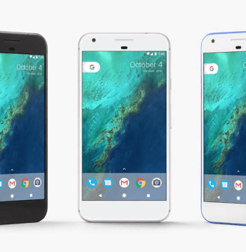 Google's Next Move in Conquering the Smartphone Market