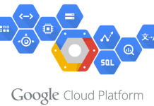 Google Cloud to boosts internet throughput with algorithm