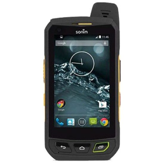 The Best Rugged Smartphones for Tough Jobs and Active Lifestyles
