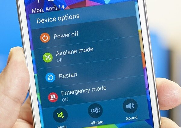 Simple Tips to Speed up Your Phone In Just 5 Minutes