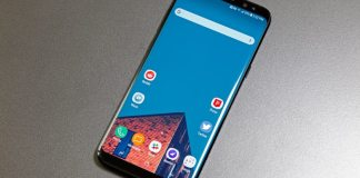 Samsung Galaxy S9 May Include Large Battery Thanks To New Motherboard Tech