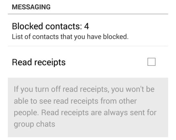 Secret WhatsApp Tricks You Never Knew!