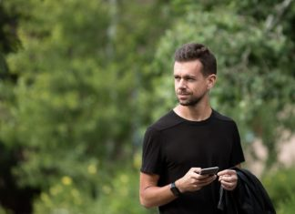 Twitter says a now-fixed bug allowed ad campaigns to target users with derogatory terms