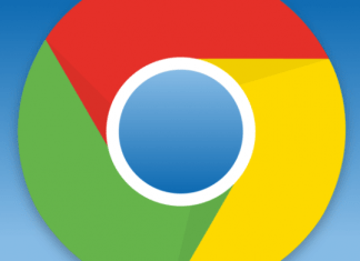 Upcoming versions of Google Chrome will let you permanently mute sites, block autoplaying videos