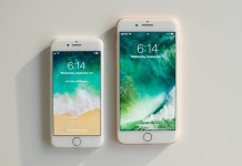 15 essential iPhone 8 tips and tricks
