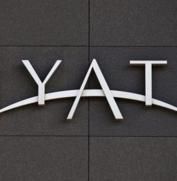 Hyatt Hotels hit with credit card breach in 11 Countries