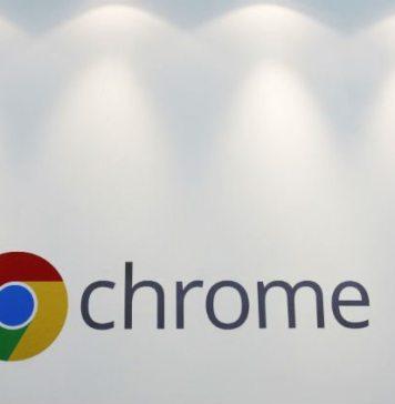 Chrome will start blocking annoying website redirects