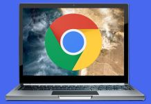 Google Chrome will start blocking the most obnoxious ads on February 15