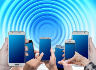 New 5G trial breaks new ground