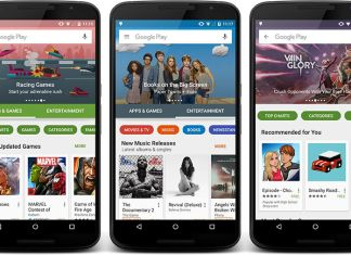 Google will require all Android apps to be 64-bit beginning in August 2019
