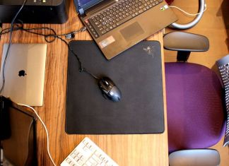Best gaming mouse pads 2017: the top mouse mats for gamers