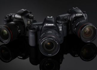 Best cameras of 2017: Top 10 cameras for any budget in India