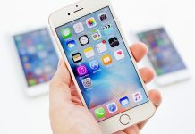 iPhone 6s Review: A Lot of Phone for Your Money