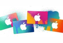 How to Send an iPhone or iPad App or iBook as a Gift on iOS