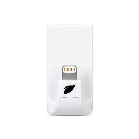 Leef iAccess iOS Micro SD