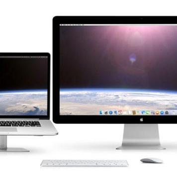 Best Mac monitors & displays 2017/2018