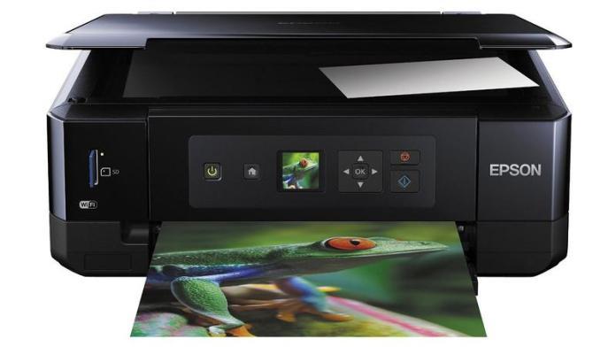 The best printer for Mac, iPad & iPhone 2017/2018