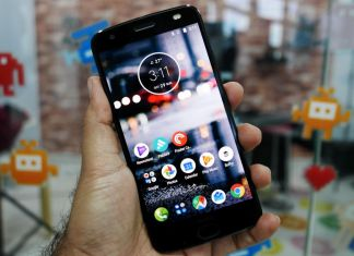 Unlike Apple, HTC and Moto don't slow your old phones